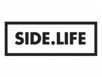 side.life