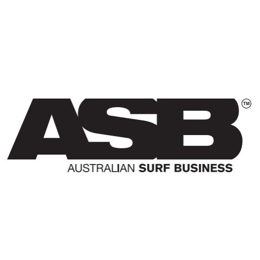 Contributors - ASB