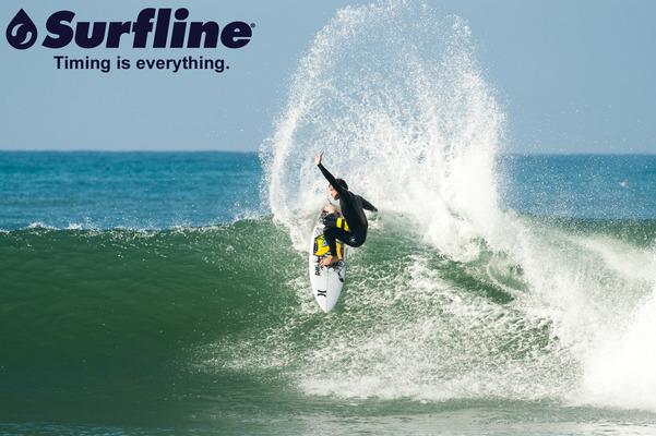 surfline buys magicseaweed asb