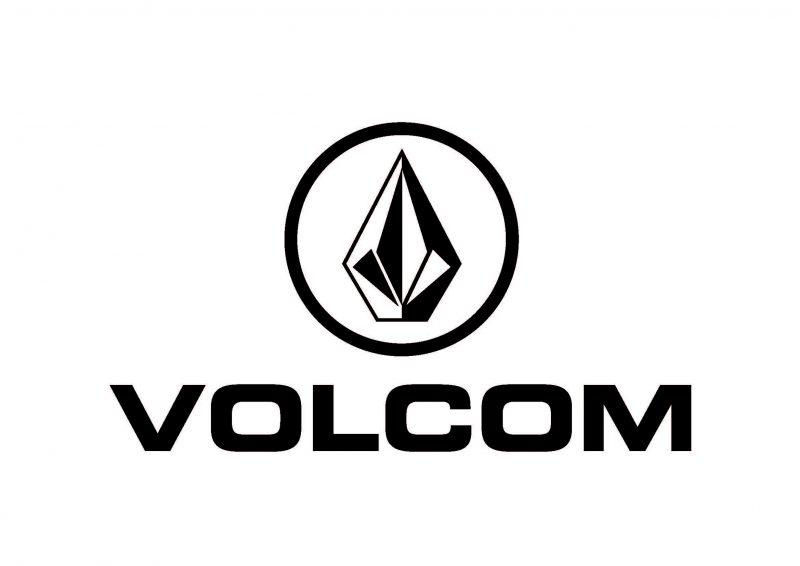 VOLCOM - CREATIVE & DIGITAL MARKETING MANAGER - ASB
